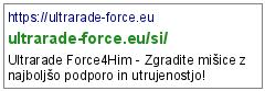 https://ultrarade-force.eu/si/